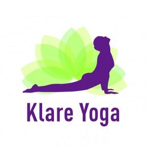 klare yoga